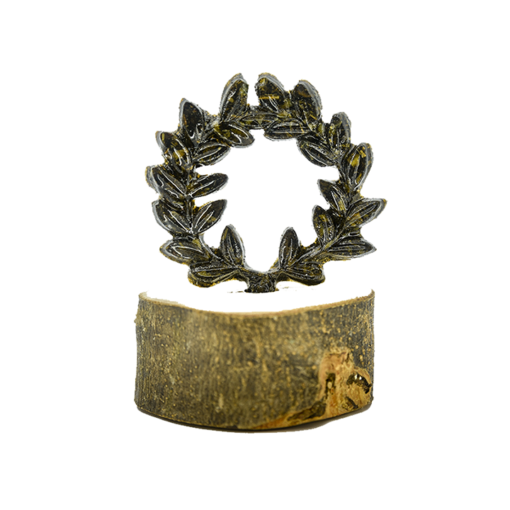 elaia kallistefanos olive wreath Olympic games