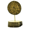 phaistos disc Greek heritage ancient artifact