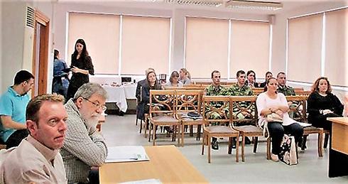 agri-food-AGROINNOECO-Greek start-ups