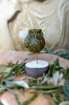 Owl (Small) (1)