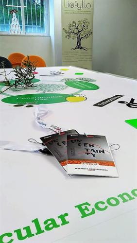 donation - participation TEDx