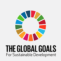 social & environmental impact
