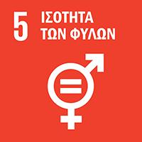 empowerment of female entrepreneurship, social impact